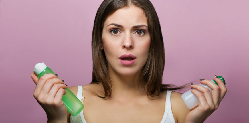 Mistakes-Many-Women-Make-with-Their Skin-Care-Routine