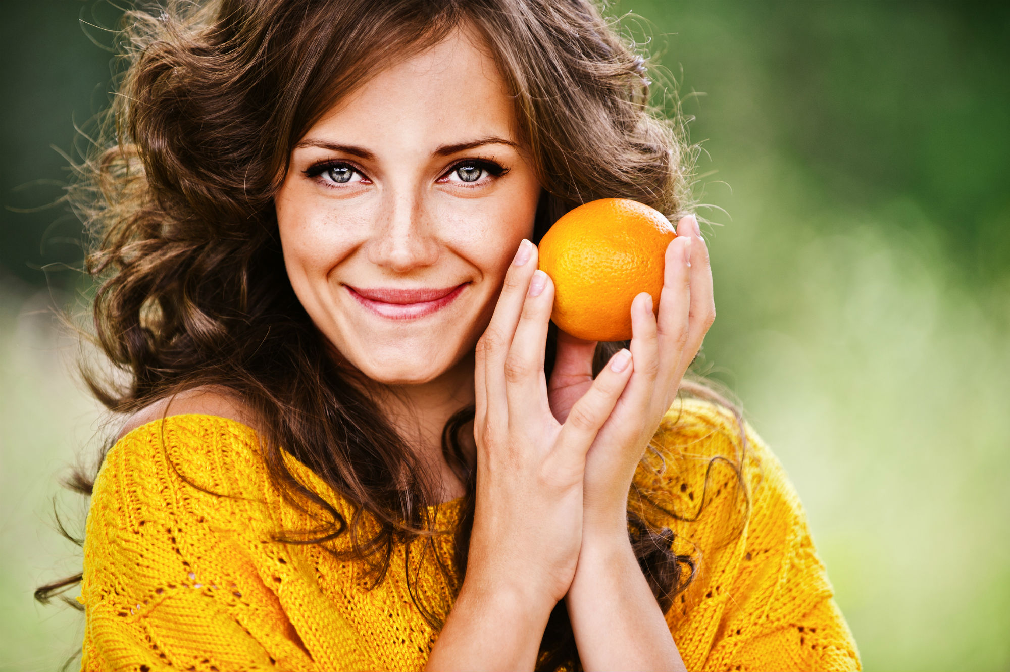 Need to Know About Vitamin C Serums
