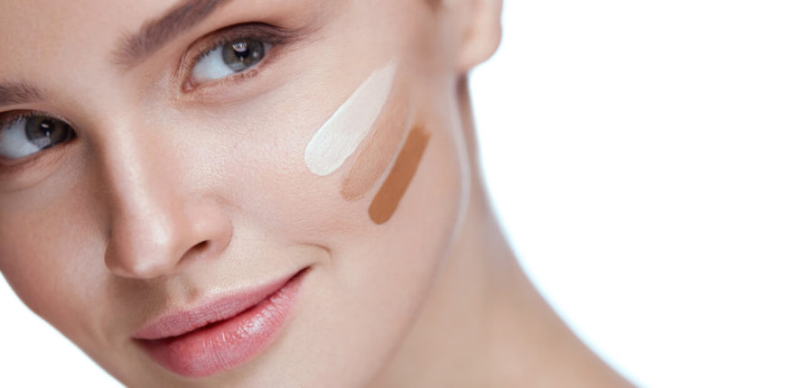 dr sylvia skin care concealers