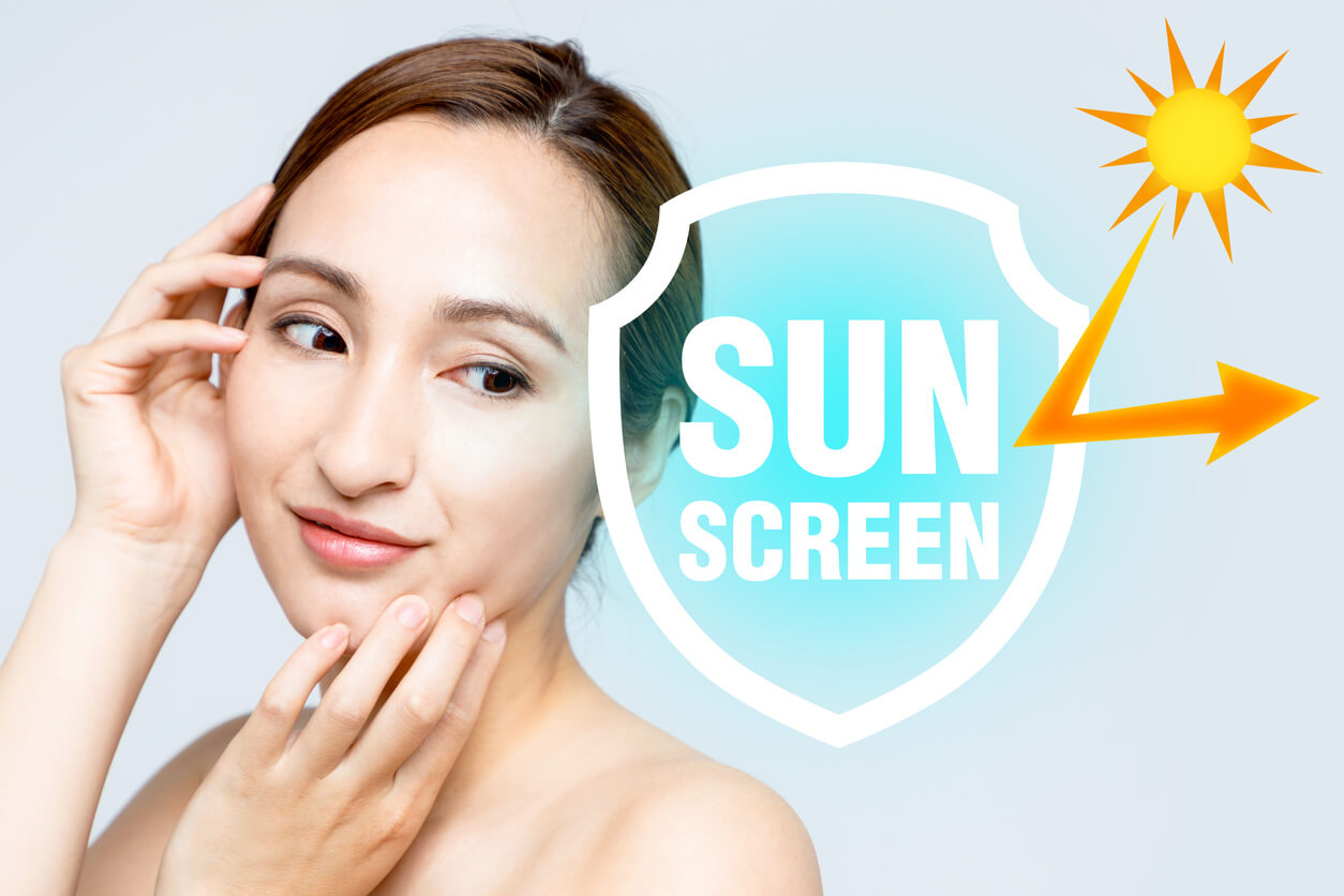 Dr.-Sylvia-Skin-Care- Sunscreen