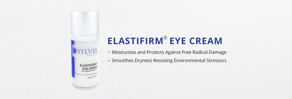 ELASTIfirmEyeCream
