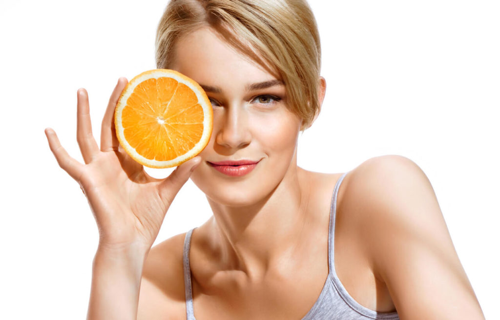 Vitamin-c-Dr.Sylvia-skin-Care