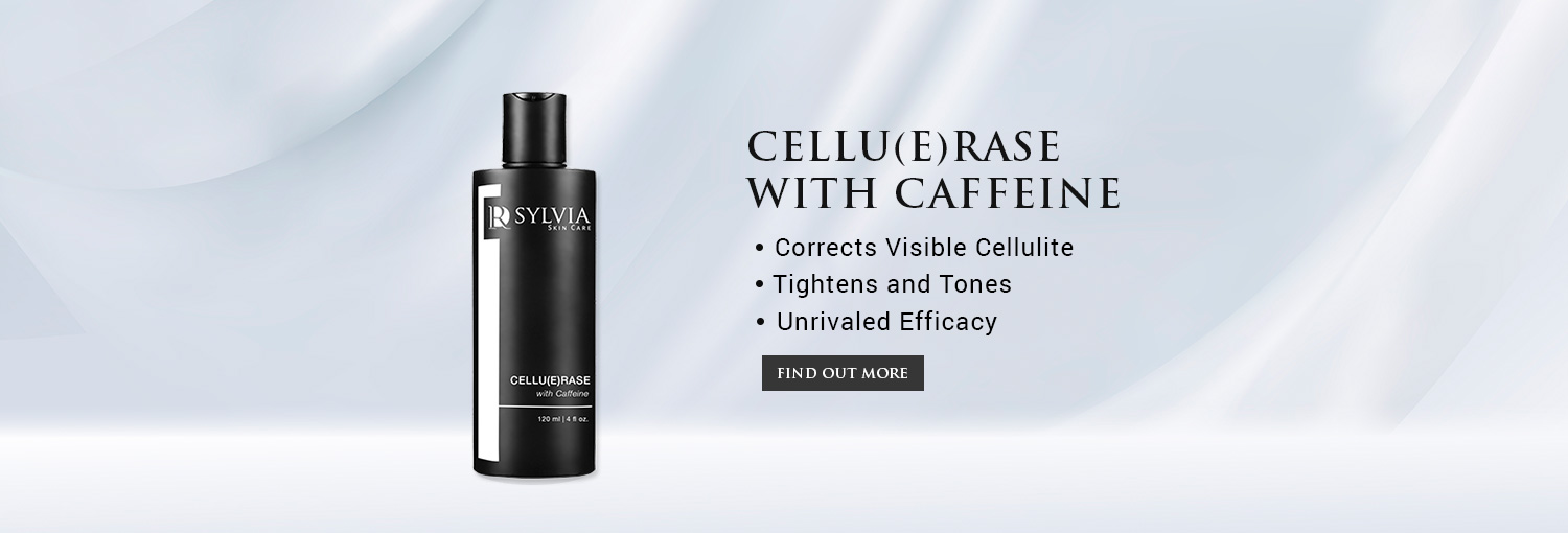 Celluerase-with-Caffeine