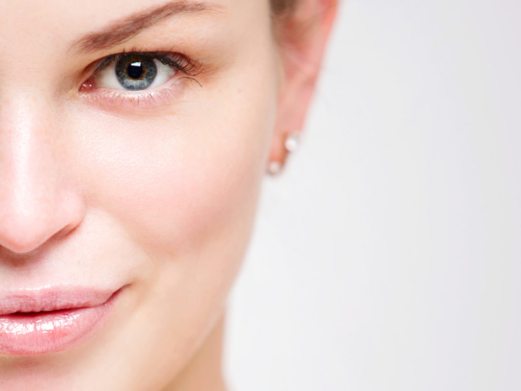 Say Goodbye to Tired-Looking Eyes