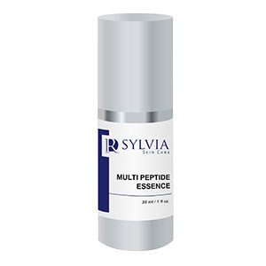 Multipeptide-Essence
