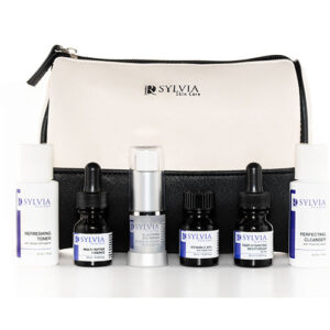 Cutis Travel Kit