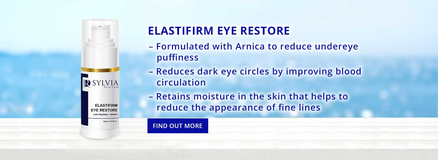 Elastifirm-Eye-Restore